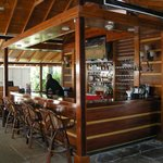 Ballas Bar