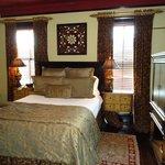 Vizcaya Room