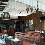 Bali Resort Tagaytay