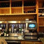 Foto van Apres Wine Company