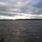 Corduroy Brook