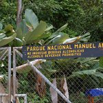 Photo de Aguila Tours