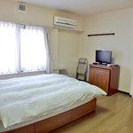 Single_B_Room