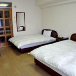 Twin_A_Room