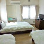 Triple_Room