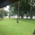Oceanview Pavillion