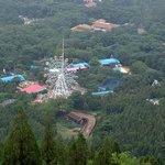 Linhuan Site