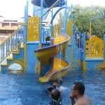 Children Pool: Very Nice