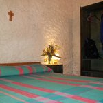 Photo of Hotel Blu & Green Villaggio Club