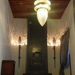 Room Faiza