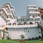 Hotel Alka Foto