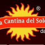 Photo of La Cantina Del Sole