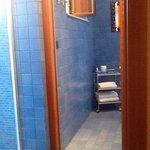 doppio bagno