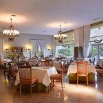 El Choto Restaurante