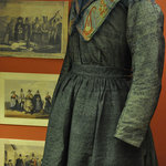 traditional Welsh textiles