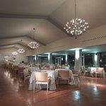 Restaurante Yerbaguena