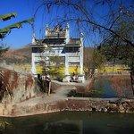 Lujiang Rocks Museum