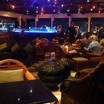 Saigon Saigon Bar