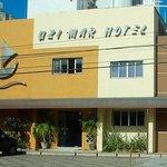 Hotel Uzi Mar