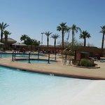 صورة فوتوغرافية لـ Quechan Casino Resort