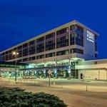 Photo de Four Points Huntsville Airport
