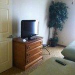 Foto de Homewood Suites by Hilton Dayton-South