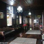Photo of Villa Cemara Situgunung