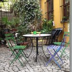 patio pic 2