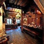Photo de Restaurant Ogniem i Mieczem