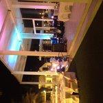 Photo de Restaurant Pont d'Agua