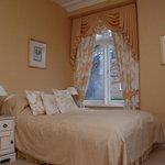 Bedroom 4 ( Llwynon)