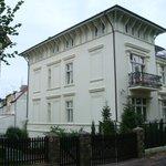 Photo of Villa Modiva