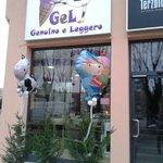 Photo of Gelateria GeL - Genuino e Leggero