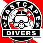 East Cape Divers