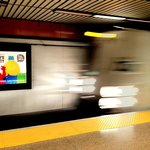 Take BART to visit! CCM is walking distance from Powell Street Station