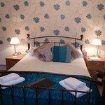 Room 2 (double)