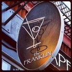 Foto de Franklin Cafe Cape Ann