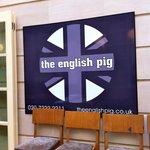 Foto de The English Pig