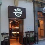 Photo of Taberna Casa Tollin