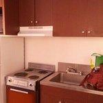 506 kitchen