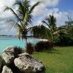 Langarana Island