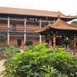 Foto de Yinghua Temple
