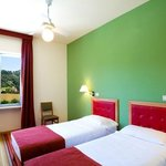 Photo of Hotel Arca