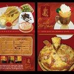 Photo of Cafe San Blas