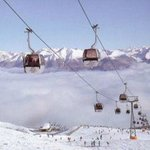 Plan de Corones - Dolomiti superski
