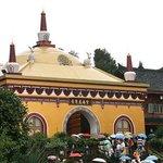 Huijian Temple