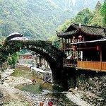 Jiulong River