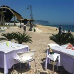 Photo of Life Restaurant