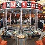Menateng Casino
