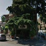 Antica Trattoria Toscana Il Borghetto